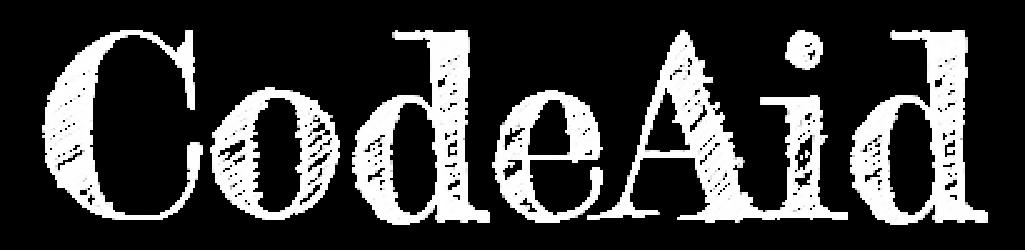 【江坂・豊津】コードエイドプログラミング教室